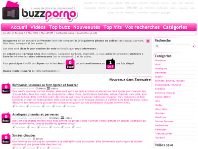buzzpornocom.jpg