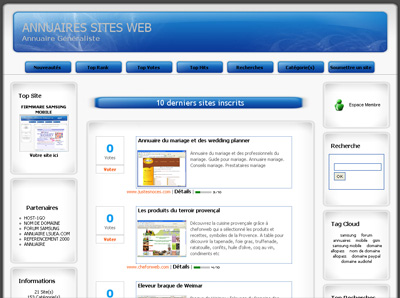 sites-annuairescom.jpg